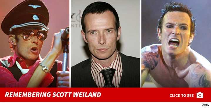 0404_scott_Weiland_Remembering_footer