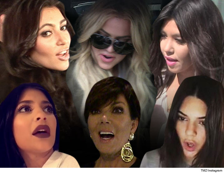 0405-kardashians-surprised-TMZ-INSTAGRAM-03