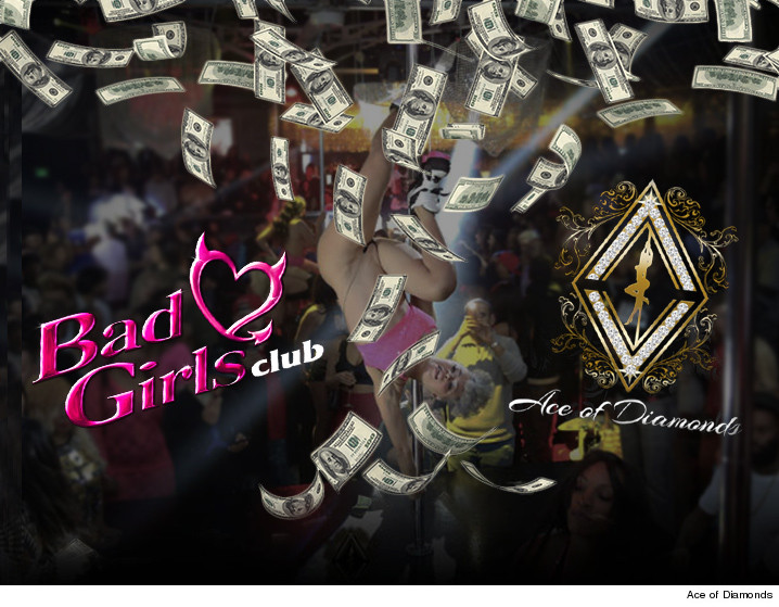 040616-bad-girls-club-ace-of-diamonds