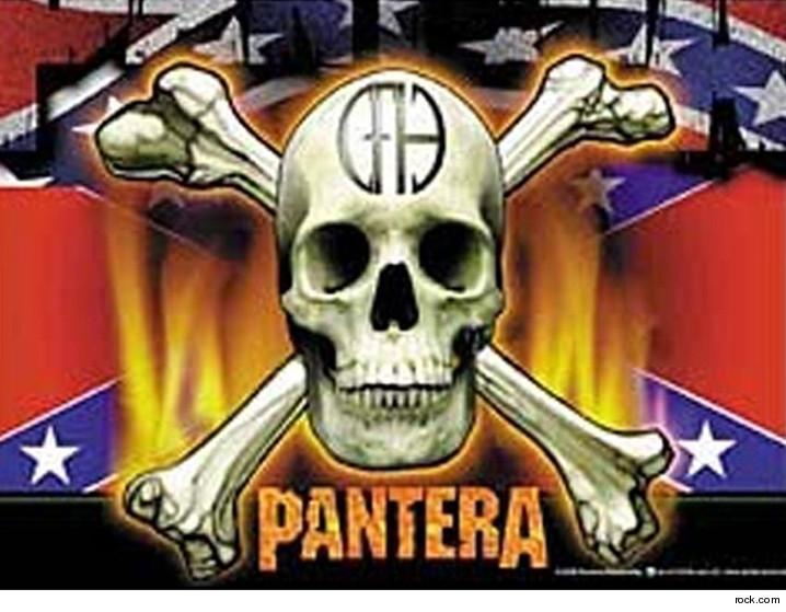040616-sub-pantera-confederate-flag