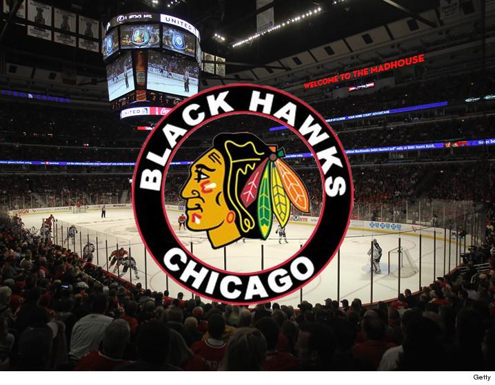 0807_blackhawks-united-center_getty