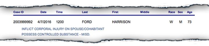 040716-sub-harrison-ford