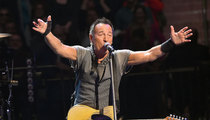 Bruce Springsteen Cancels NC Concert ... LGBT Rights More Important Than My Show