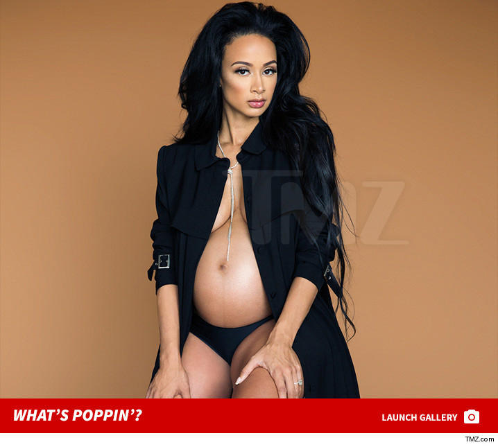 0408_draya_michele_pregnant_belly_launch_3