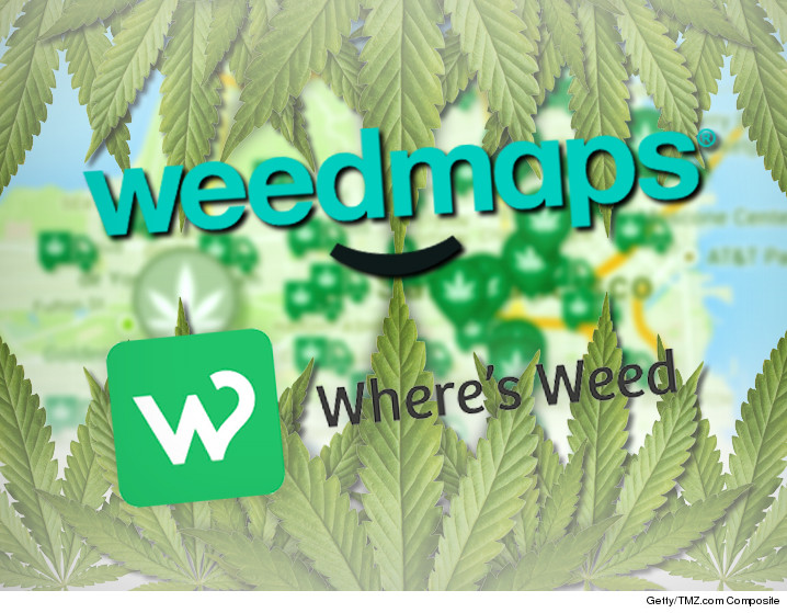 0408-weedmaps-lawsuit-TMZ-FUN-ART_03