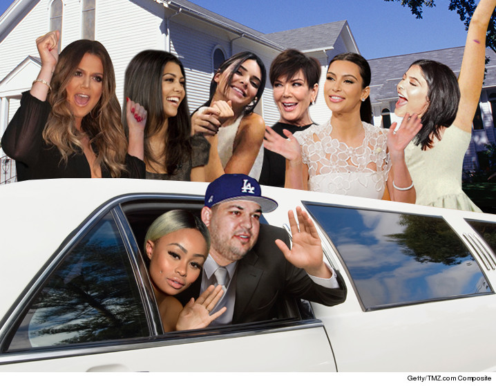 0808_rob_blac_chyna_kardashian_girls_getty_tmzcomposite