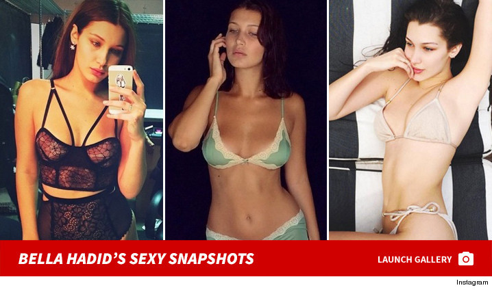 0208-bella-hadids-sexy-snapshots-footer-3