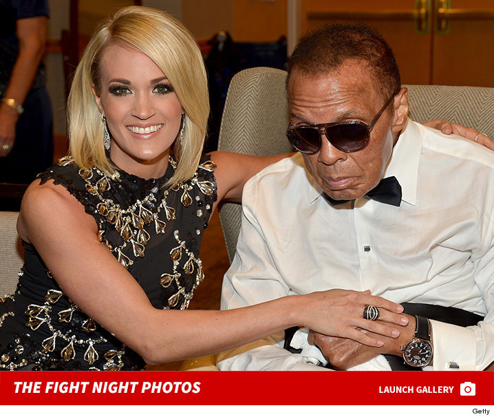 0411_muhammed_ali_fight_night_launch