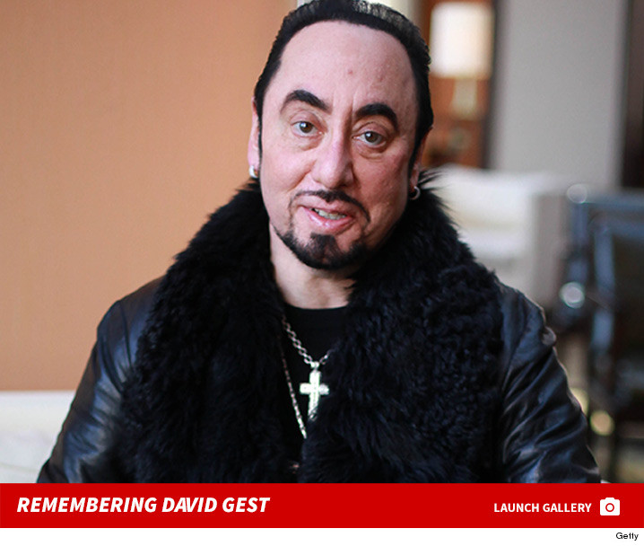 0412_david_gest_remembering_launch_2