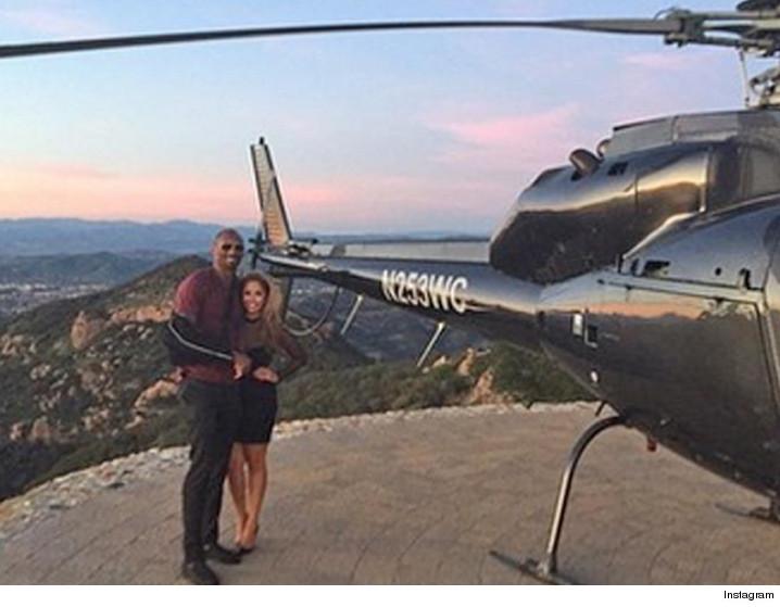 041316-kobe-helicopter-instagram