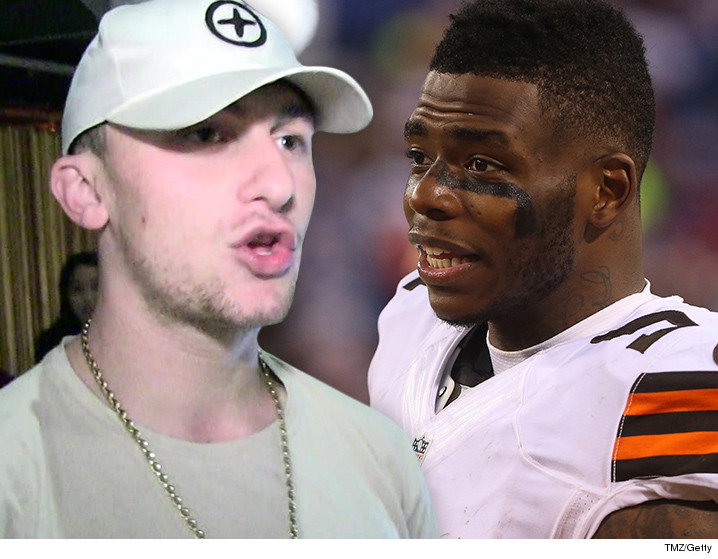 041316-manziel-josh-gordon-tmz-getty