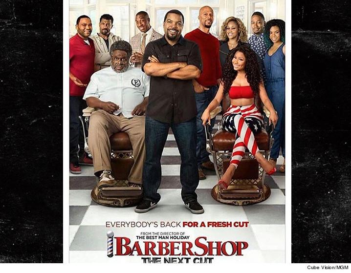 0414-barber-shop-cv-mgm-01