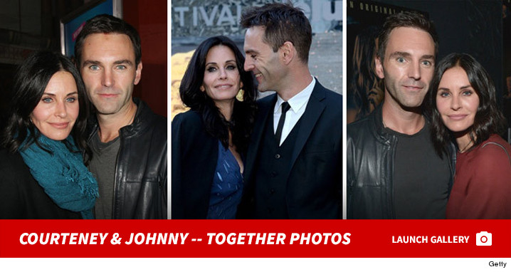 0414_courteney_johnny_footer