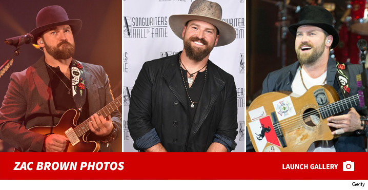 0414_zac_brown_footer