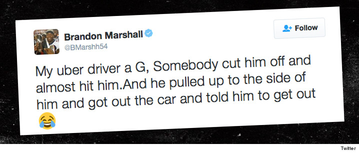0415_brandon_marshall-tweet