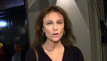 Jacqueline Bisset -- Release Manson Murderer ... NEVER!!!