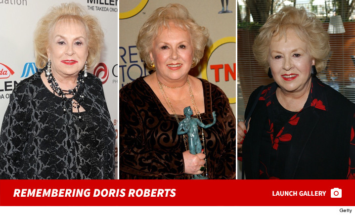 0418_remembering_doris_roberts_footer