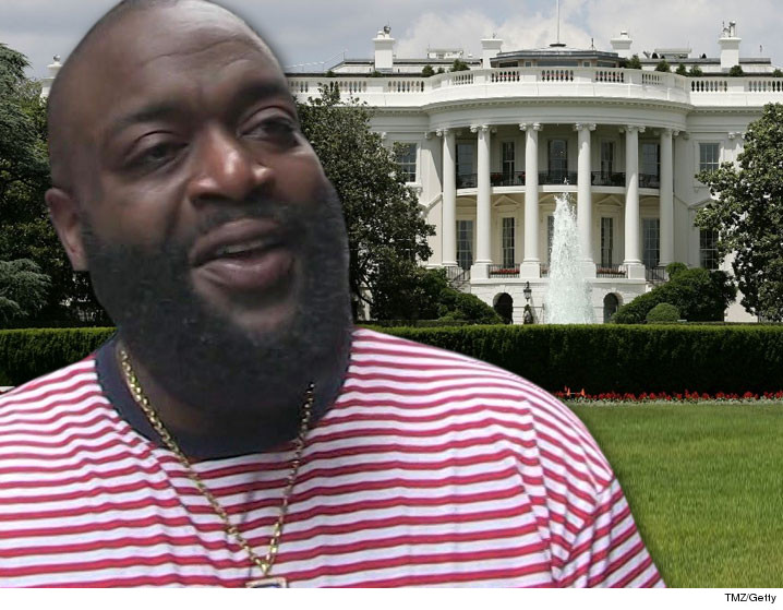 0418-rick-ross-white-house-TMZ-GETTY-02