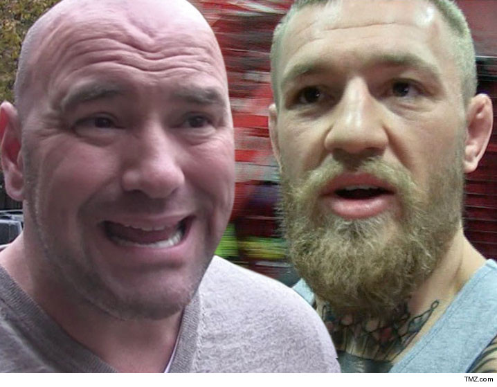 0419_dana_white_conor-mcgregor_tmz