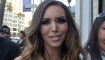 'Vanderpump Rules' Star Scheana Shay -- Her Weed Parties Are Killing Me ... Neighbor Sues