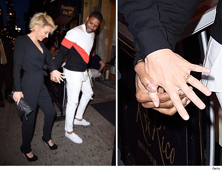 0420-kerry-rhodes-wedding-ring-engagement-GETTY-01