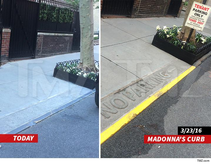 0420-madonna-driveway-tmz-08