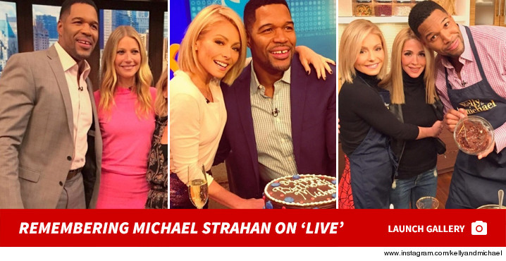0420_michael_strahan_on_live_footer