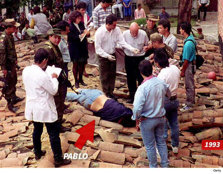 0420-pablo-escobar-dead-roof-caught-captured-GETTY-01
