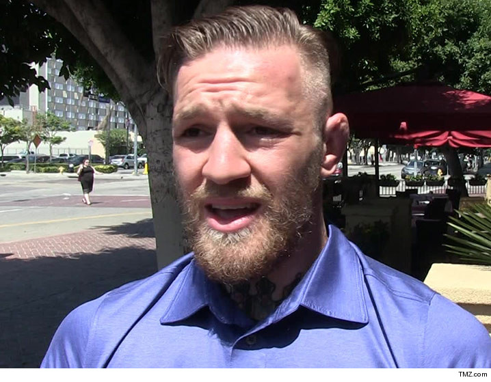 0421-conor-mcgregor-TMZ_01