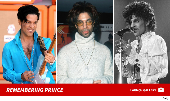 0421_remembering_prince_footer