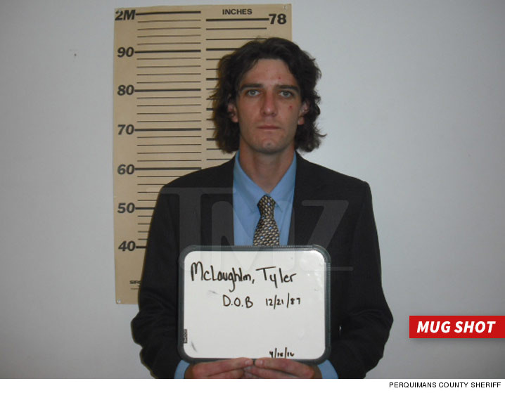 0421-tyler-mclaughlin-mug-shot-01
