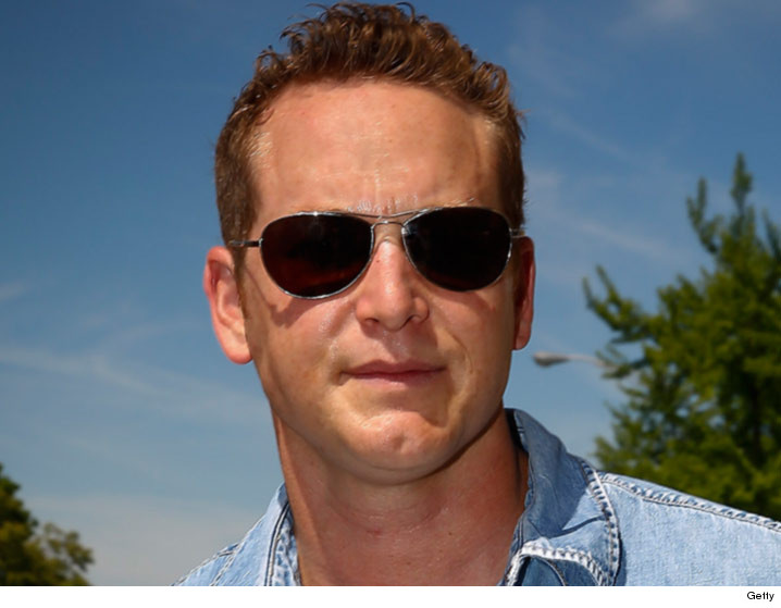 0422-cole-hauser-dui-GETTY-01