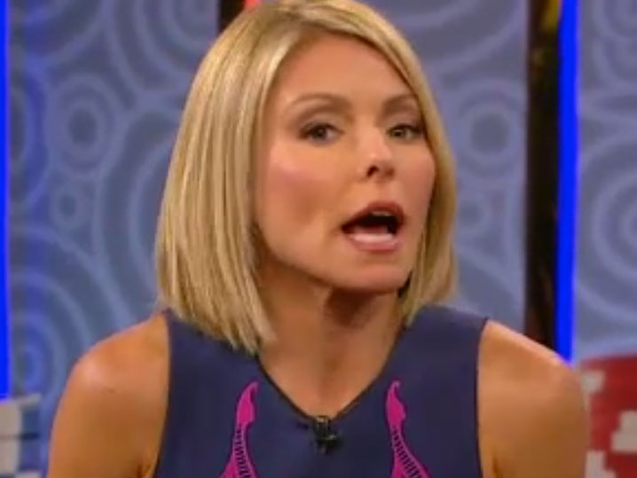 0422_kelly_ripa_abc