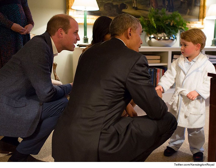 0422_obama_meets-prince-TwitterKensingtonRoyal