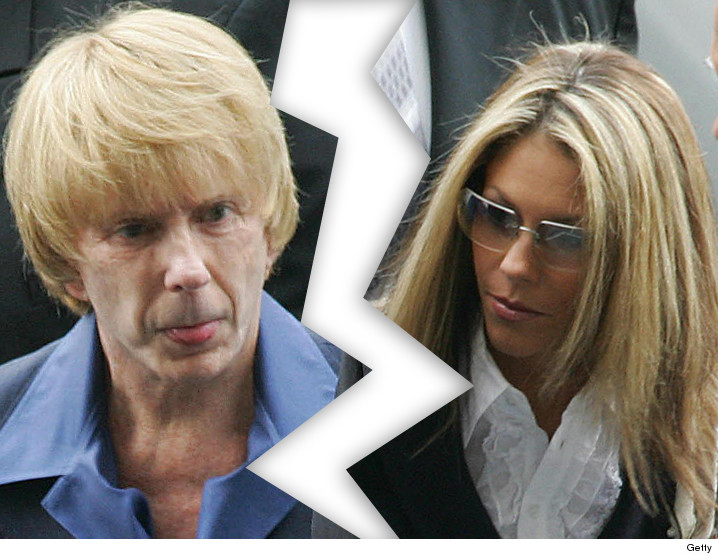 0422-phil-spector-wife-lana-divorce-GETTY-01