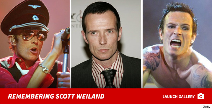 0422_remembering_scott_weiland_footer