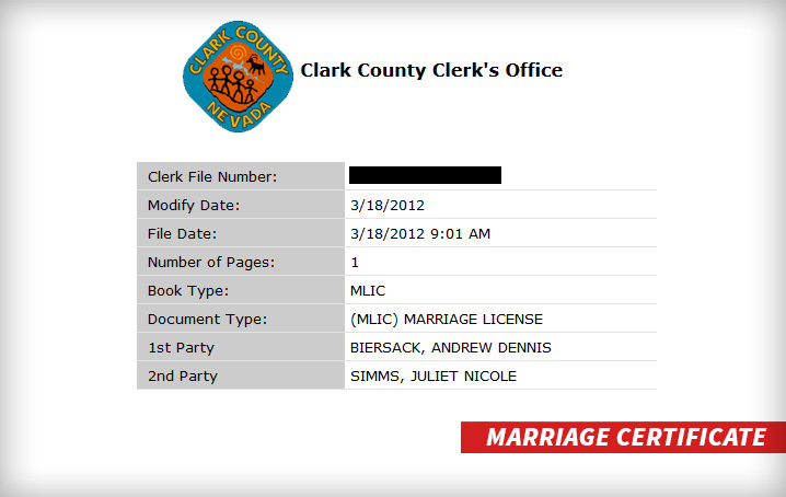 42016-andy-black-juliet-marriage-certificate-1