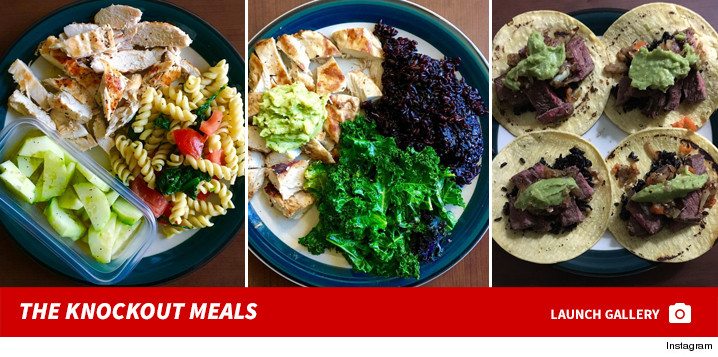 jon_jones_meal_plans_footer
