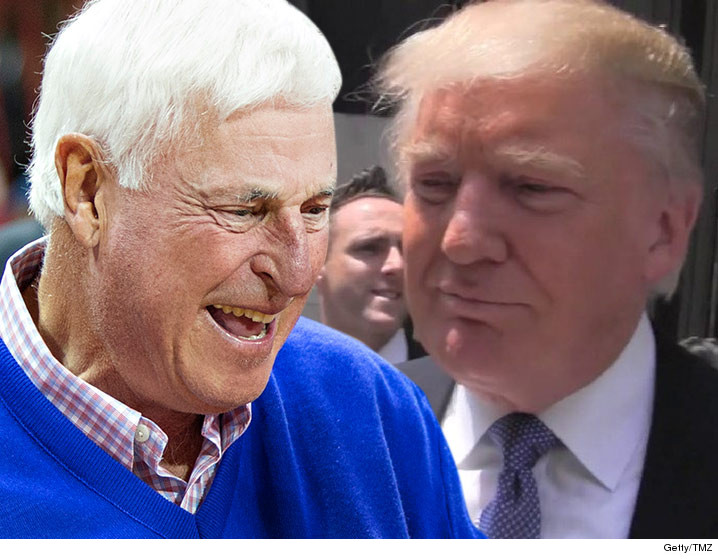 0425-bob-knight-donald-trump-TMZ-GETTY-01