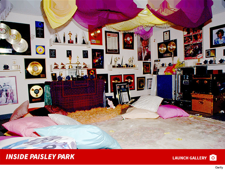 0425_prince_paisley_park_inside_launch