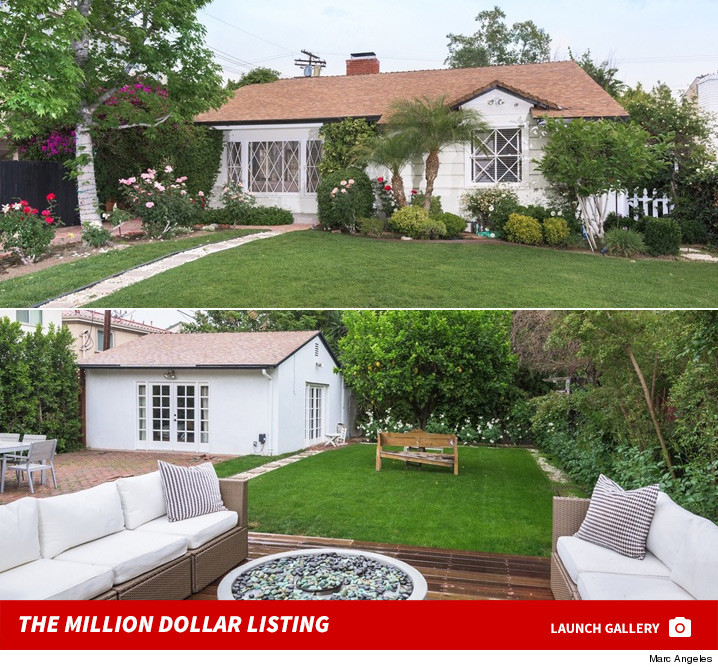0426_james_harris_million_dollar_listing_home_launch