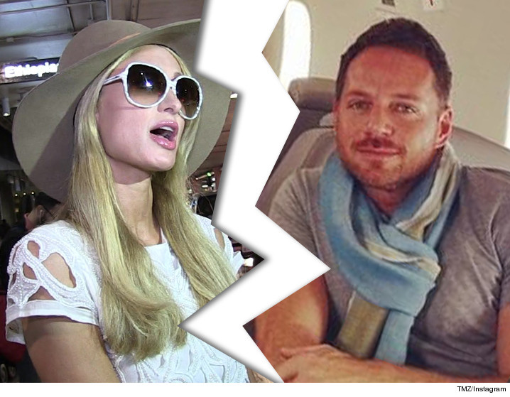 0426-paris-hilton-tom-gross-tmz-instagram-01