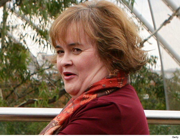 0426-susan-boyle-GETTy-01