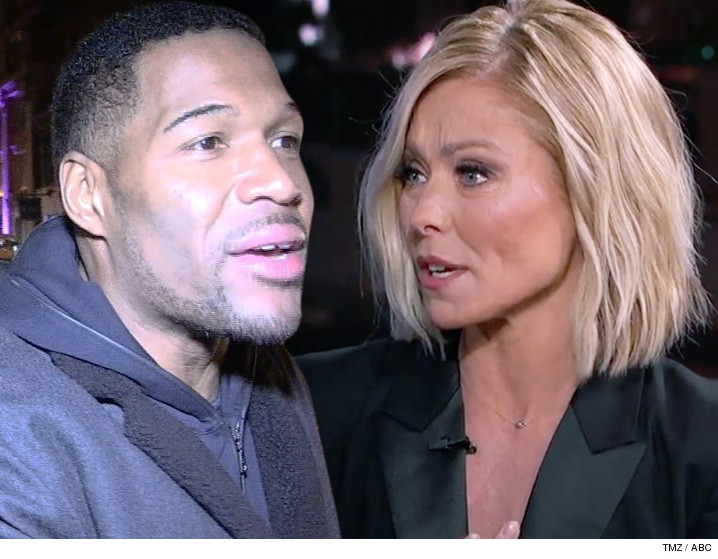 42516-michael-strahan-kelly-ripa-06