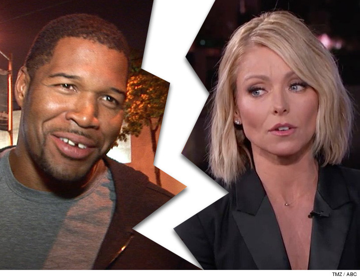 42616-michael-strahan-kelly-ripa-03