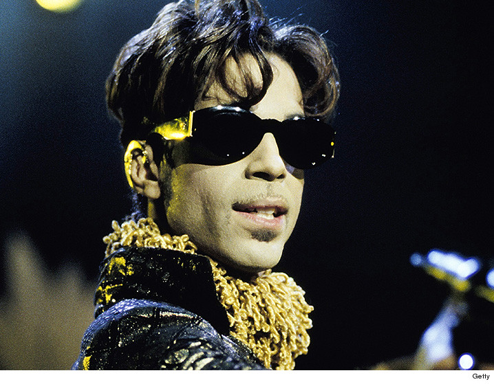 42616-prince-getty