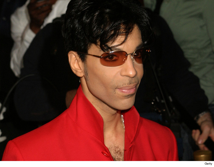 42616-prince-getty-03