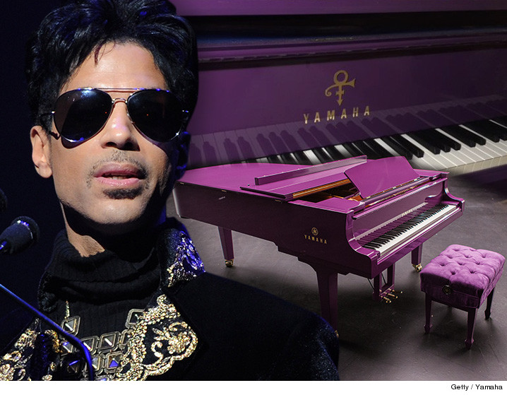 42616-prince-piano-getty