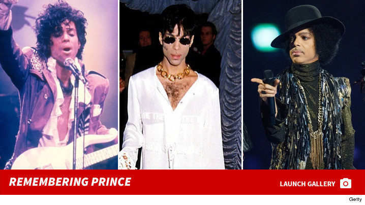 0426-prince-remembering-prince-footer-3