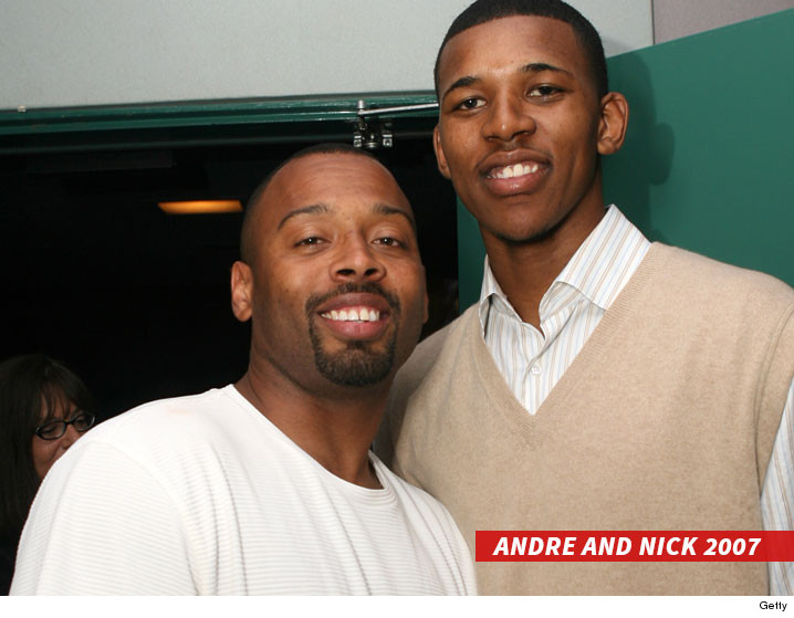 0427_Andre-Chevalier-and-Nick-Young_getty